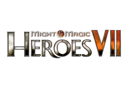 Gamescom 2014 - Might & Magic Heroes VII - Game-Guide