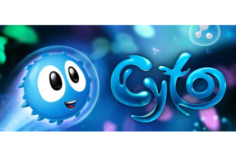 Cyto's Puzzle Adventure » Android Games 365 - Free Android ...