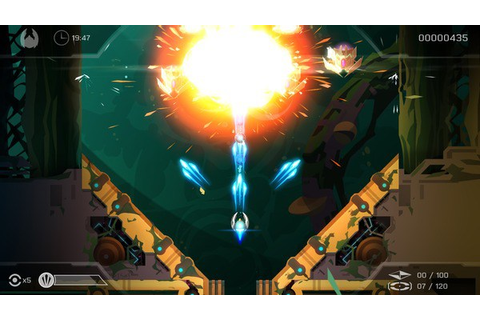 VELOCITY 2X Pc Game Free Download Full Version - Download ...