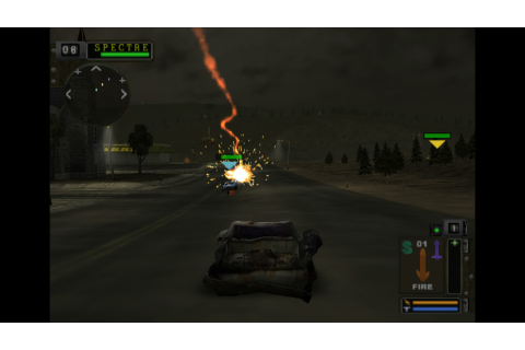 Buy Twisted Metal: Black key | DLCompare.com