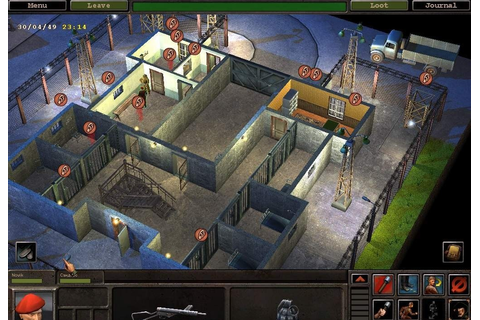 Topic: Hammer & Sickle full game free pc, download, play ...