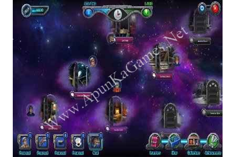 The Twilight Zone - PC Game Download Free Full Version