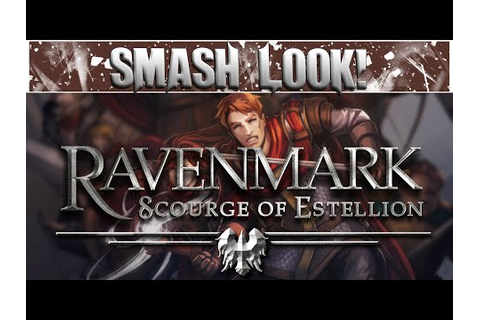 Steam Community :: Ravenmark: Scourge of Estellion