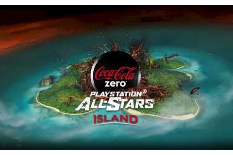 PlayStation All-Stars Island announced for iOS / Android ...