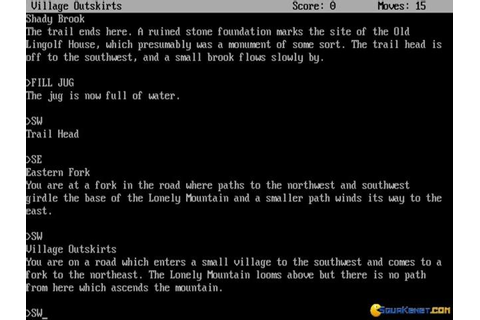 Enchanter download PC