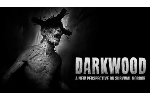 Darkwood Free Download (v1.2) « IGGGAMES
