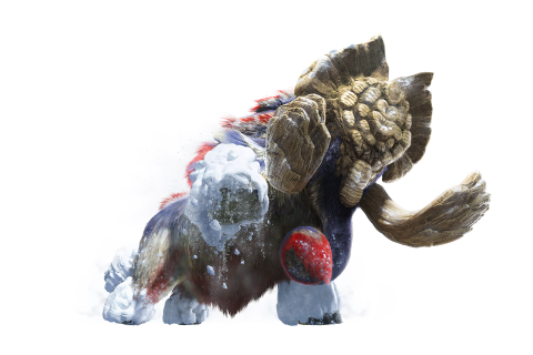 Monster Hunter Generations is a small step forward for ...
