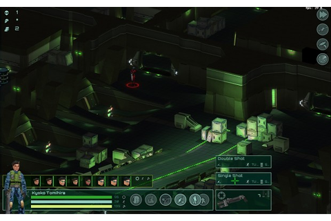 Freeware PC Strategy Game News: UFO: Version 2.4 Now Out ...