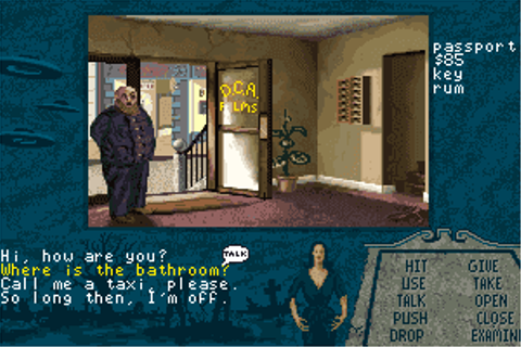 Download Plan 9 from Outer Space - My Abandonware
