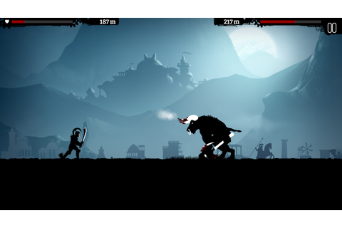 Dark Lands: Combat Runner - Apps on Google Play