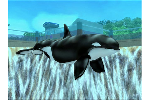 Sea Life Park Empire > jeu iPad, iPhone, Android et PC ...