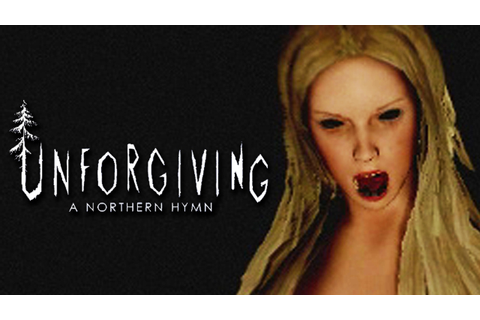 UNFORGIVING: A NORTHERN HYMN - Demo - Swedish Folklore ...