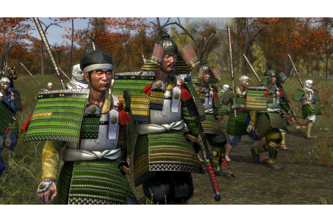 Koop Total War: SHOGUN 2 - Rise of the Samurai Campaign PC ...