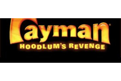 Rayman Hoodlums Revenge GBA Rom - Download Game PS1 PSP Roms Isos and ...