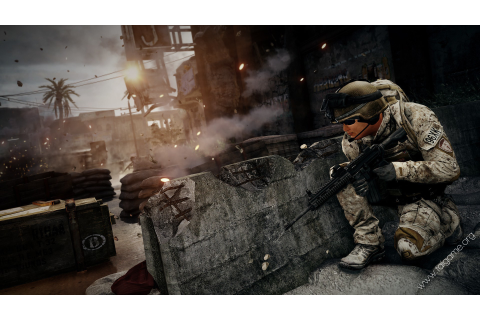 Medal of Honor: Warfighter - Download Free Full Games ...