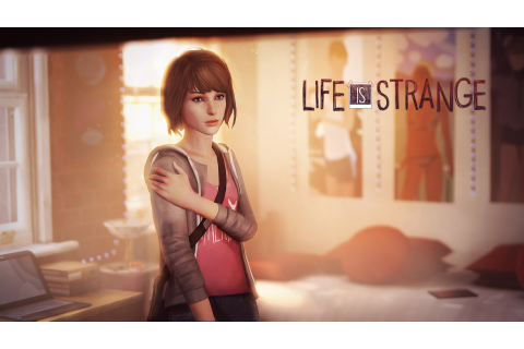 Life is Strange 2 Confirmed by Script Doctor – The Games Cabin