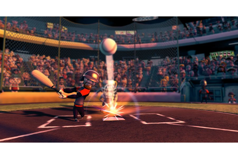 One indie's quest to make baseball games fun again with ...