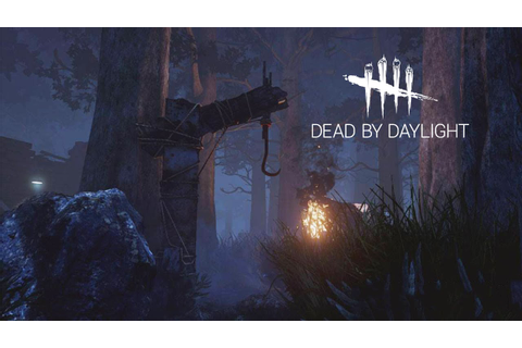 Dead By Daylight Gameplay Teaser - YouTube