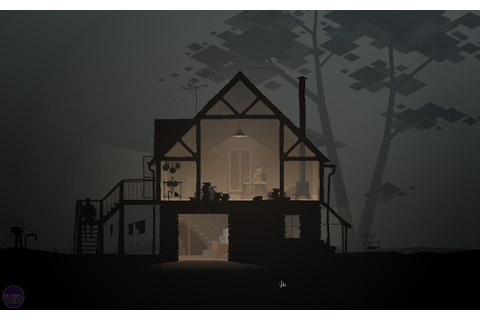 Kentucky Route Zero review | bit-tech.net