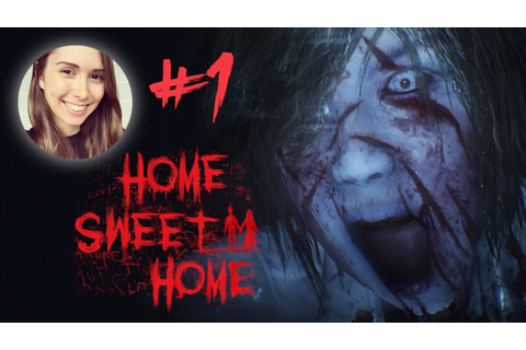 [ Home Sweet Home ] Full game is out!!! (Thai horror ...