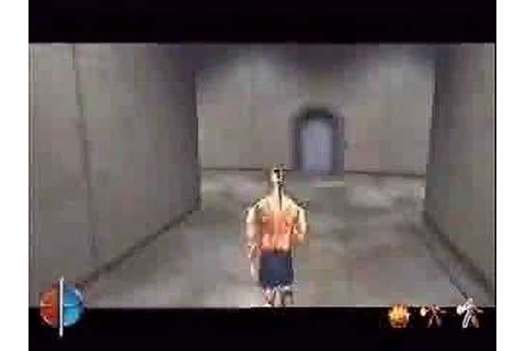 Dreams: to Reality PC Playstation Video Game - YouTube