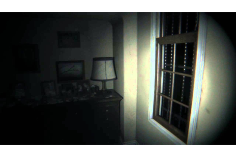 P.T. Lisa in the window - YouTube