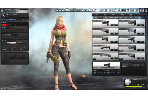 ... Strike Online 2 Full Download | Free Download All Counter Strike Games