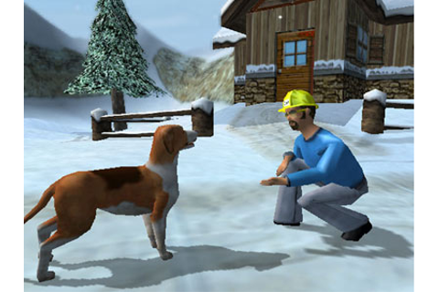 Dog's Life full game free pc, download, play. download Dog ...