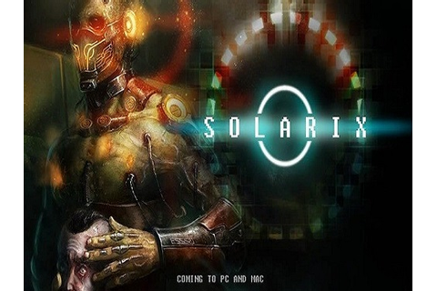 Solarix Game Free Download - PcGameFreeTop: Full Version ...