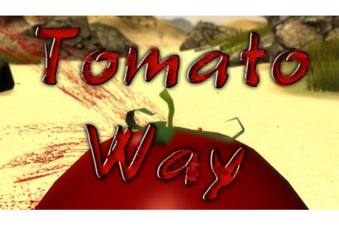 Tomato Way Free Download « IGGGAMES