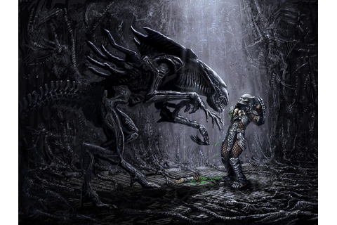 Alien vs Predator 2 Game Download Full Version - Free Full ...
