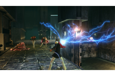 Download Game Final Fantasy Type-0 PSP ISO (English Patch ...