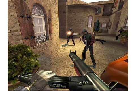 Contract Jack Game Download For PC - Free Download Full ...