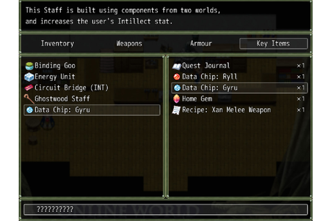 Download Data Hacker: Corruption Full PC Game