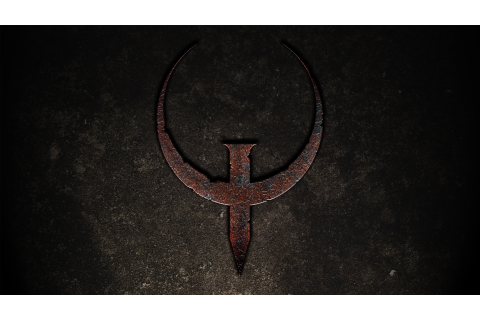 A New Quake Game Might Be In The Works Judging From Id ...