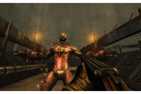 Download Killing Floor 2014 PC Games Full Free Download ...