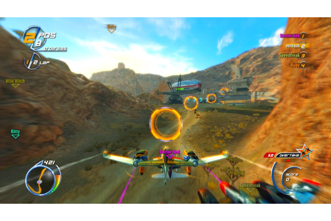 Skydrift Game Free Download Full Version For Pc