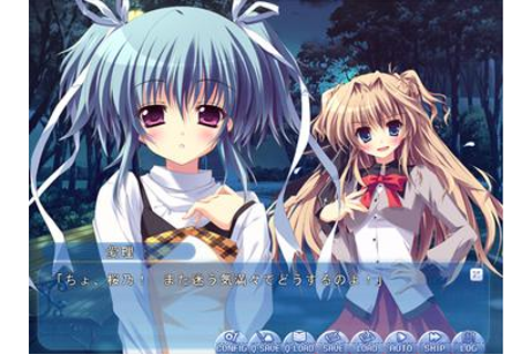 pimenovaekaterina77: MASHIRO IRO SYMPHONY PC GAME DOWNLOAD