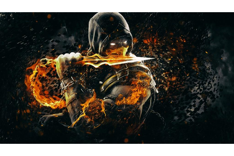 Ultimate Mortal Kombat 3 Download Game Free | intHow
