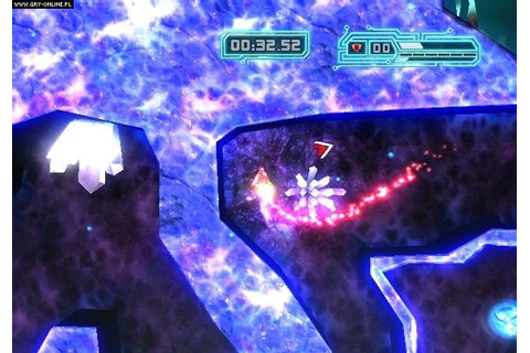 Evasive Space - screenshots gallery - screenshot 64/99 ...
