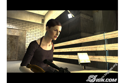 Max Payne 2: The Fall of Max Payne - Download Free Full ...