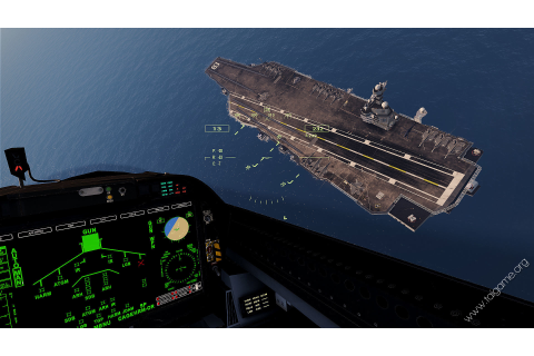 Arma 3 Jets - Download Free Full Games | Arcade & Action games
