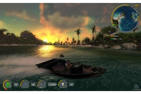 White Gold War in Paradise Download Free Full Game | Speed-New
