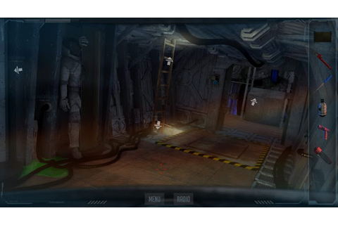 Morningstar Descent To Deadrock Free Download Full Game ...