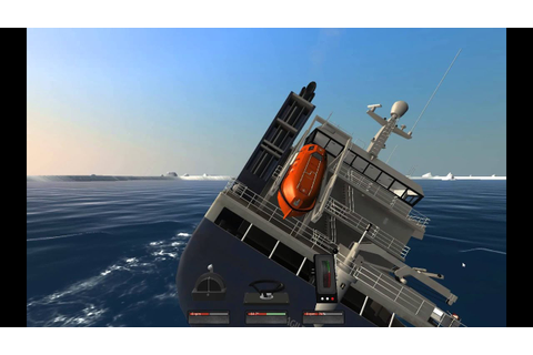 Cargo Ship Simulator Game Download « The Best 10 ...