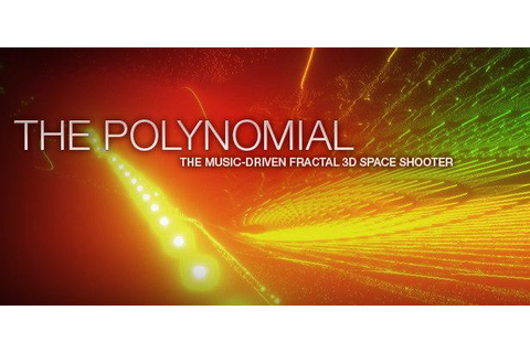 The Polynomial - Space of the music v1.0u4 - скачать ...