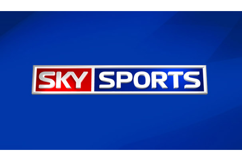 Sky Sports will televise 2 MLS games per week to viewers ...