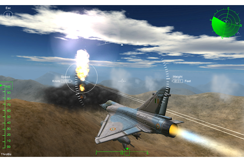 Game Operation Morning Glory APK for Windows Phone ...