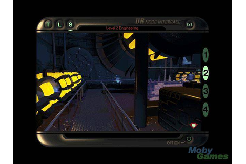 Download Majestic Part 1: Alien Encounter (Mac) - My ...