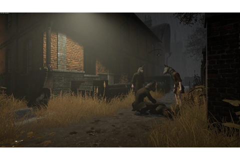 Pathologic 2 PC Game Full Version Free Download 2019 - The ...